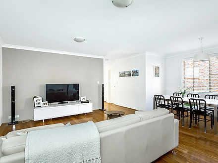 Apartment - 1/259 Victoria ...