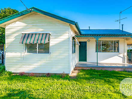 House - 14 Gowrie Parade, M...