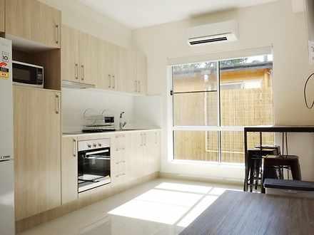 32 Drury Street, West End 4101, QLD House Photo