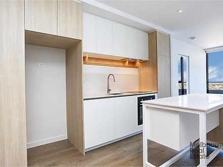 Apartment - 1117/40 Hall St...
