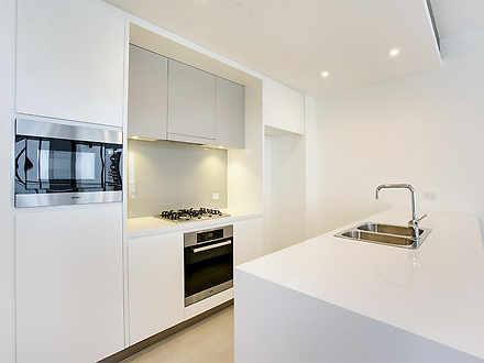Apartment - 601/122 Ross St...