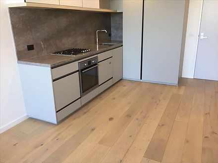 Apartment - 115/1050 Mt Ale...