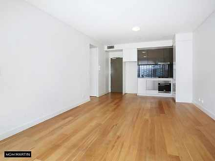 Apartment - A207/797 Botany...