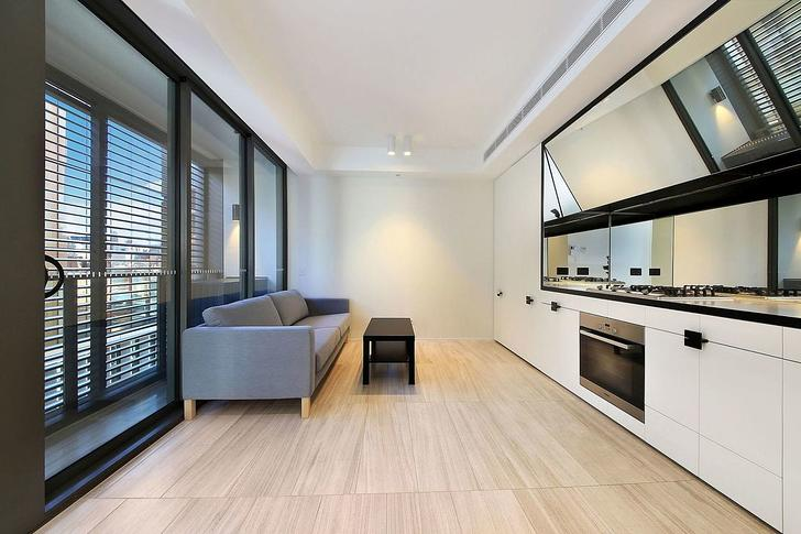 N1509/33 Ultimo Road, Haymarket 2000, NSW Apartment Photo