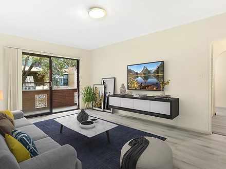 Apartment - 4/55 Sorrell St...