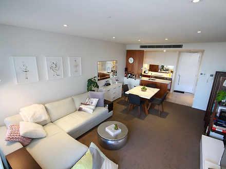 Apartment - 1303/8 Adelaide...
