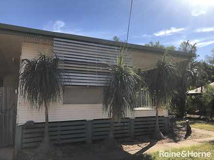 House - 14 Chifley Court, M...