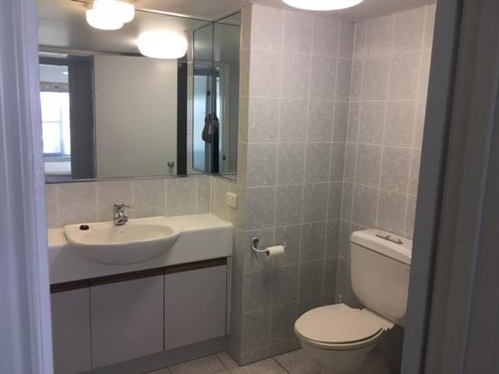 72 Macquarie Street, St Lucia 4067, QLD Apartment Photo