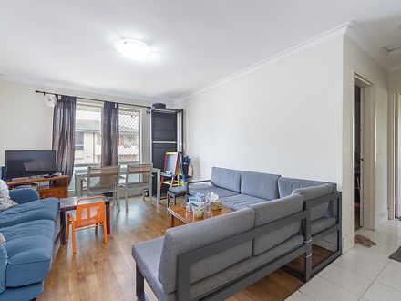 Apartment - 60/20 Ellerby S...