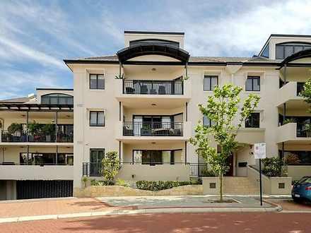 Apartment - 3/35 Haig Park ...