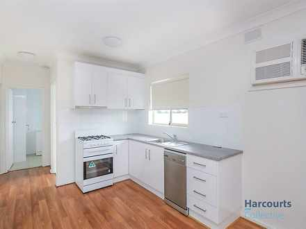 12/4 Macklin Street, Hyde Park 5061, SA Unit Photo