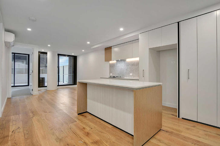 320/15-31 Batman Street, West Melbourne 3003, VIC Unit Photo