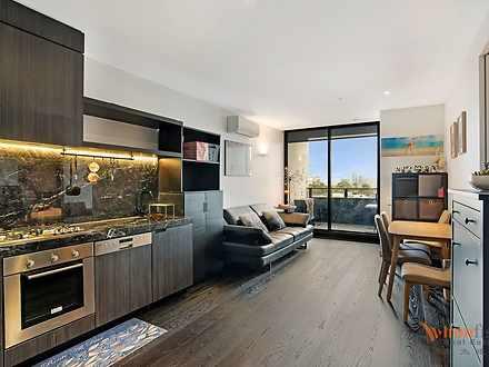 Apartment - 728/23 Blackwoo...