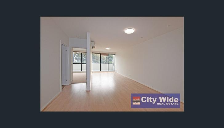 103/296-310 Middleborough Road, Blackburn 3130, VIC Apartment Photo
