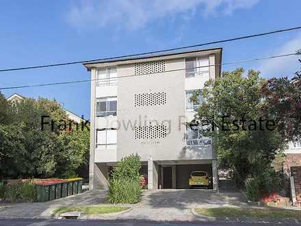 Apartment - 1/48 Scott Stre...