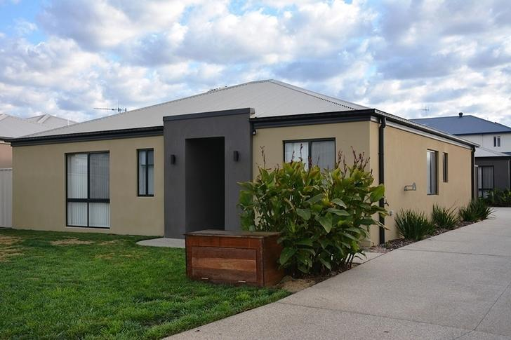 Yarrawonga 3730, VIC Townhouse Photo