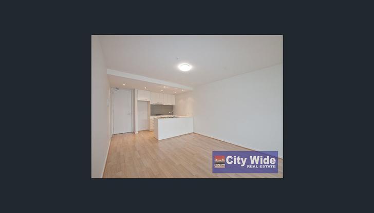 212/296  Middleborough Road, Blackburn 3130, VIC Apartment Photo