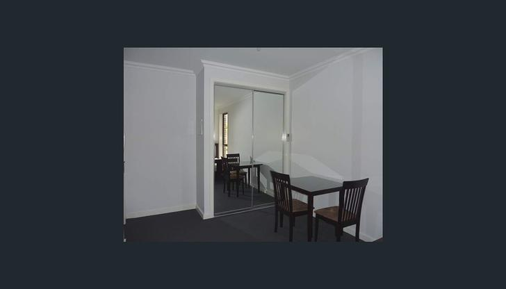 4/3 Cobain Street, Clayton 3168, VIC Apartment Photo