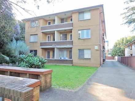 Apartment - 10/61 Weston St...