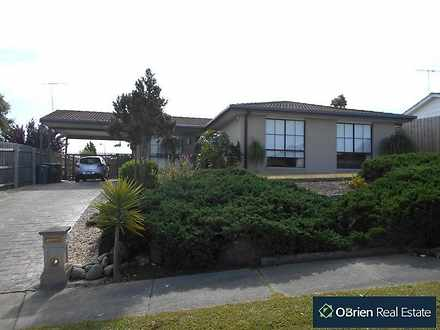 House - 7 Redgum Place, Nar...