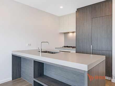 Apartment - 709/247-249 Joh...