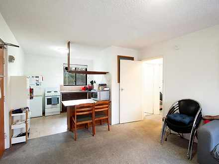 Apartment - 16/3 Waddell Pl...