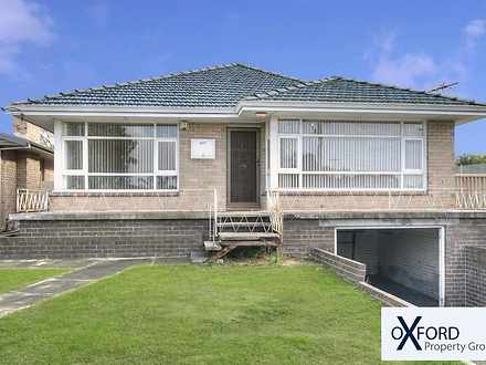 427 Guildford Road, Bayswater 6053, WA House Photo