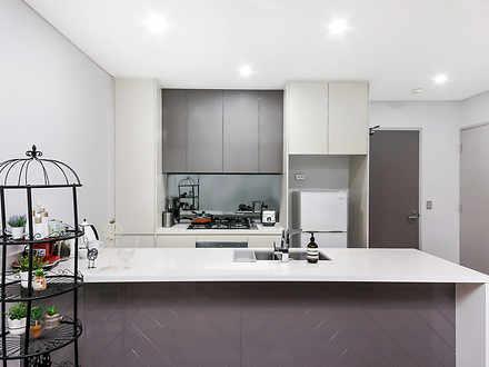 Apartment - G42/29 Rothschi...