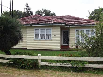 House - 89 Hill Street, New...