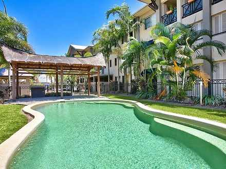 108/1-2 Maytown Close, Manoora 4870, QLD Apartment Photo