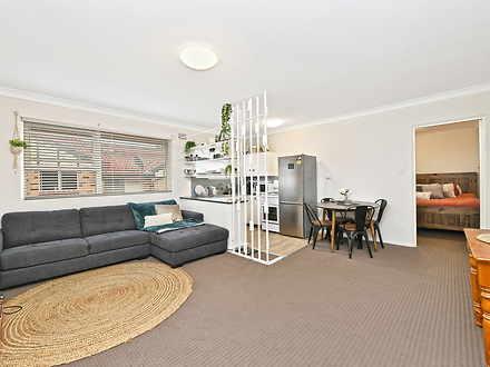 Apartment - 8/11 Graham Roa...
