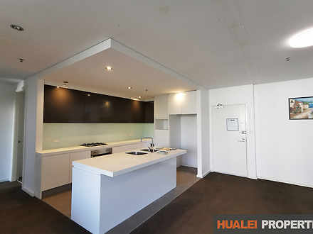 Apartment - 403A/507 Wattle...