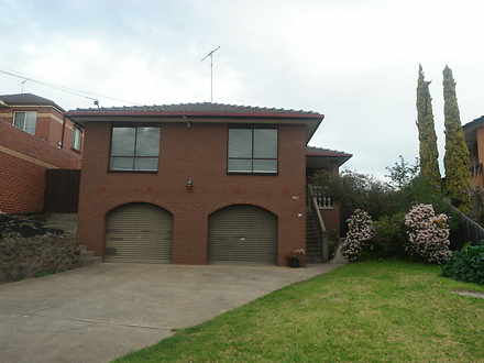 House - 107 Roberts Road, A...