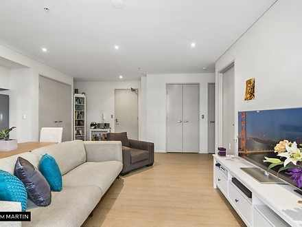 Apartment - G47/10 Victoria...