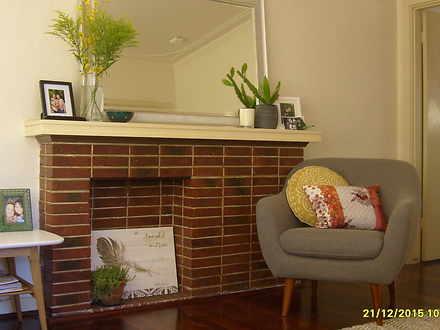 3/7 Fortescue Street, East Fremantle 6158, WA Apartment Photo