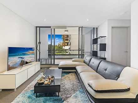 Apartment - 330/20 Gadigal ...