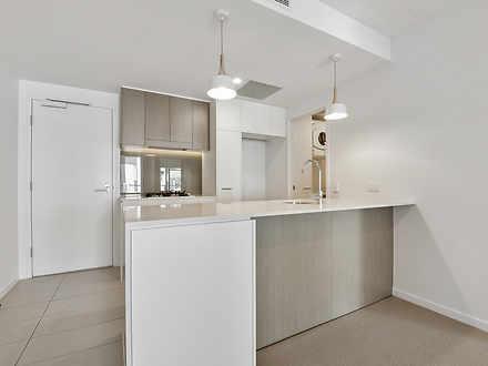 Apartment - 3704/29 Station...