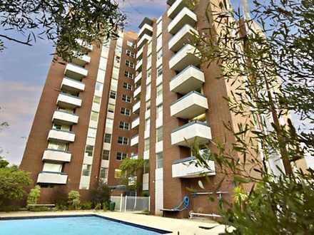 Apartment - 17/171 Flemingt...