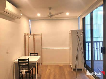 Apartment - 710/93 Flemingt...