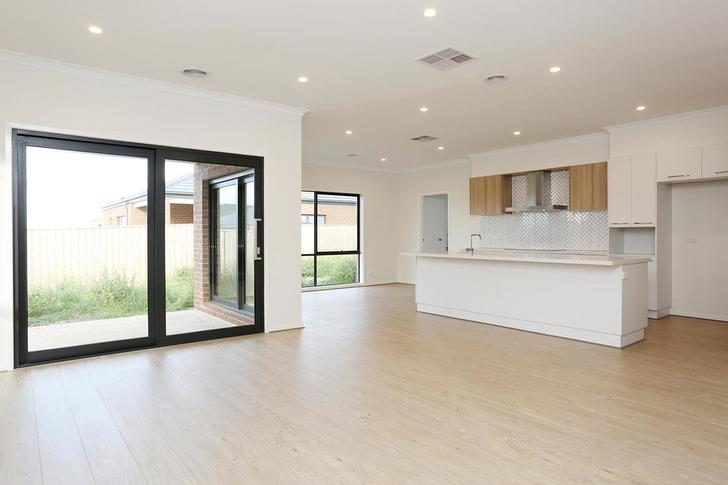 5 Fig Street, Manor Lakes 3024, VIC House Photo