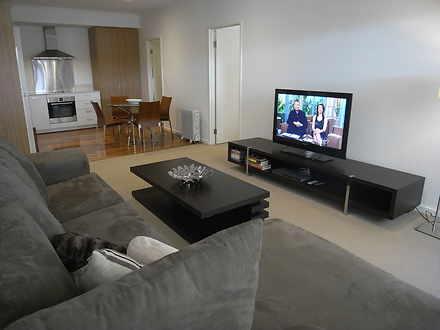 Apartment - APT 7/474 Murra...