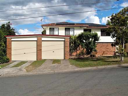 House - 29 Cosway Street, H...
