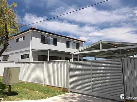 House - 1 Ronald Avenue, Ea...