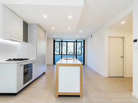 Apartment - 238/64 River Ro...