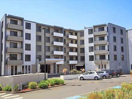 Apartment - 101/58-62 Delhi...