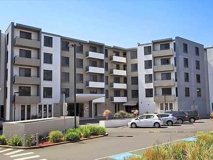 Apartment - 102/58-62 Delhi...