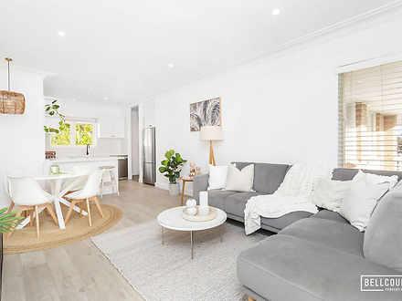 Apartment - 2/144 Melville ...