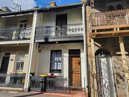 179 Regent Street, Redfern 2016, NSW House Photo