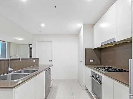 Apartment - 202/6 East Stre...