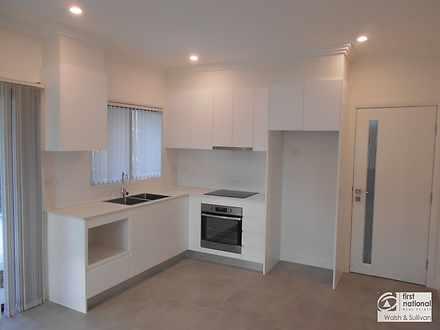 House - 5A Coolibah Street,...